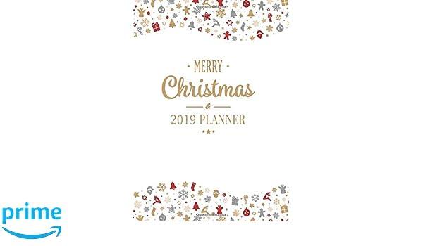 Merry Christmas Christian.Merry Christmas Planner Christian Happy Christmas Xmas