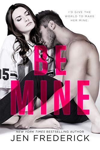 Pdf Romance Be Mine
