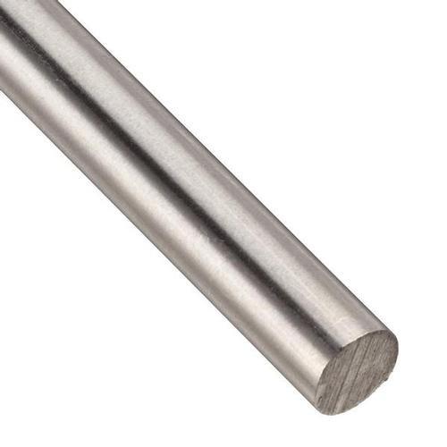 3B Scientific U15003 Rod, Stainless Steel, 750 mm 3B Scientific Ltd 1002935