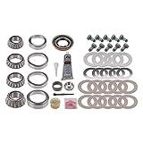 National RA-320MK Differential Bearing Kit