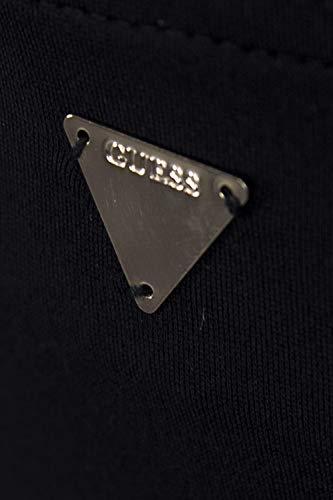 Mod Nero Black A996 Jet Donna W84aj2k54i0 Jeans TfBq45q