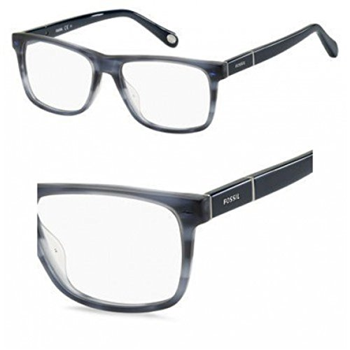 Fossil Lunettes (FOS 60870CQ 53)