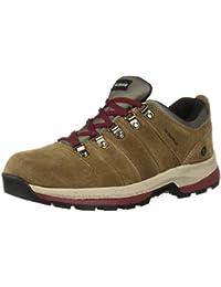 Men's Hammond Waterproof Hiking Shoe