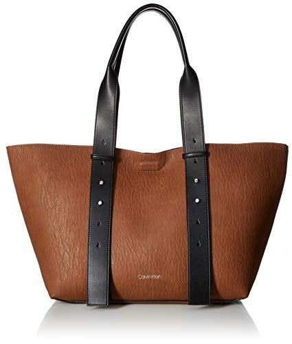 Calvin Klein Handbags - 9