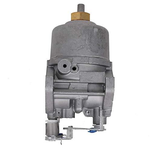 Topker Replacement for Onan Cummins 146-0705 RV Generator Carburetor 2.8 KV 146-0802 Generator Accessories by Topker (Image #4)