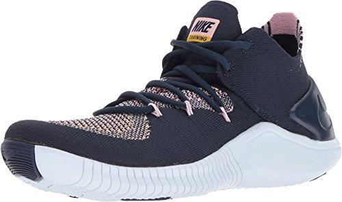 Nike Women's Free TR Flyknit 3 Running