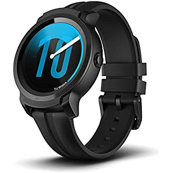Amazon.com: KINGWEAR KW88 Pro 3G Smart Watch Android 7.0 1.3 ...