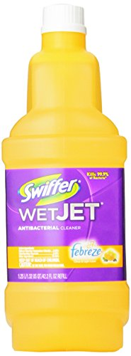 swiffer-wetjet-spray-mop-antibacterial-floor-cleaner-febreze-sweet-citrus-and-light-scent-422-ounce-