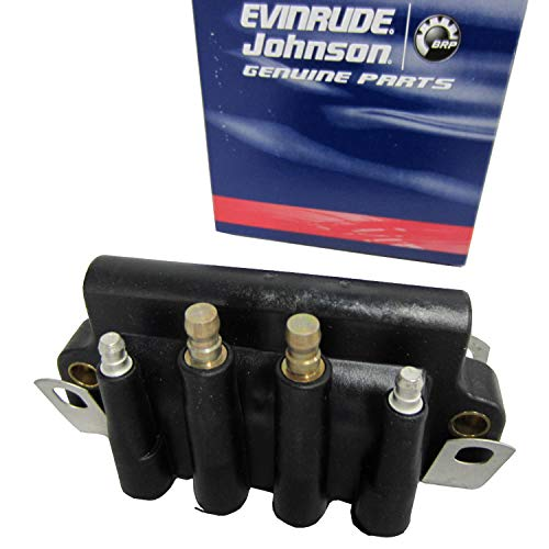 Evinrude - Mr  Boat Parts : MrBoatParts has Great Deals on Sail and