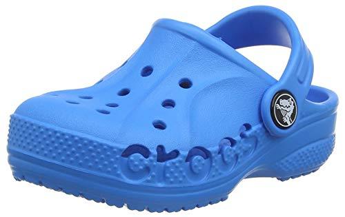 Crocs Unisex-Kid