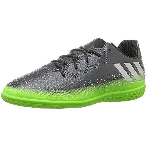 kids adidas waterproof shoes