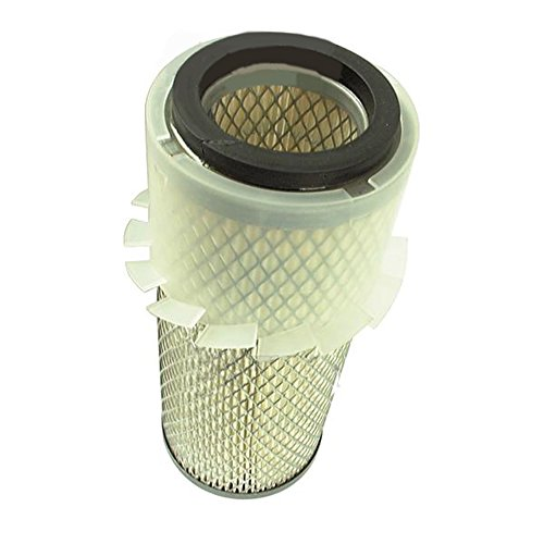 1031436M91 Air Filter for Massey Ferguson MF Tractor C50 C60 B275 B414 1900 1910
