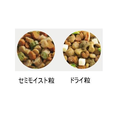 """""""日清ペット"""