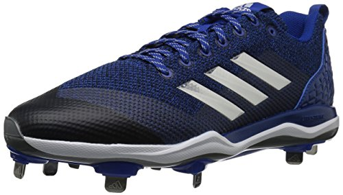 adidas-Mens-PowerAlley-5-Baseball-Shoe