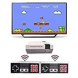 Jueapu Retro Game Console NES Classic Edition