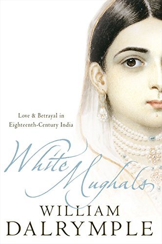 Download white mughals pdf by william dalrymple full ebook online download white mughals pdf by william dalrymple full ebook online fandeluxe Image collections