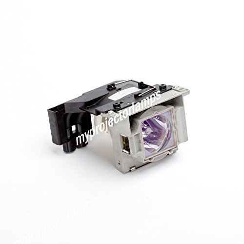交換用プロジェクターランプ 三菱電機 VLT-HC900LP B00PB4P7M6