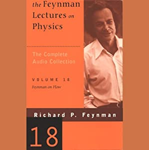 The Feynman Lectures on Physics: Volume 18, Feynman on Flow Lecture