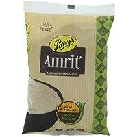 Jai Shoppee Parry's Amrit Natural Brown Sugar (500 g)