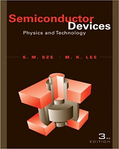 Amazon semiconductor devices physics and technology 3rd semiconductor devices physics and technology 3rd edition 3rd edition kindle edition fandeluxe Images