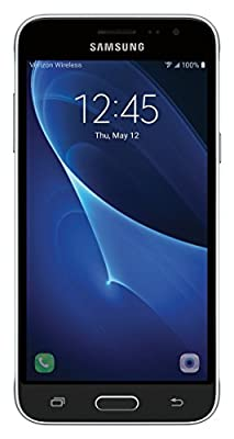 Samsung Galaxy J3 (Verizon LTE Prepaid)