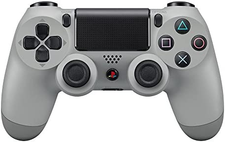 DualShock 4 Wireless Controller for PlayStation 4: Amazon.es ...