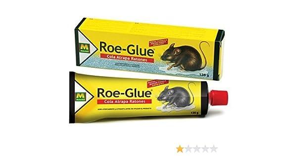 Como atrapar una rata stunning soar con matar ratas with - Como atrapar ratones ...