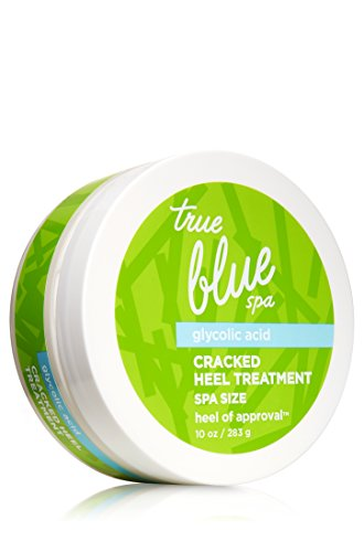Highest Rated Glycolic Acid  Face Treatments