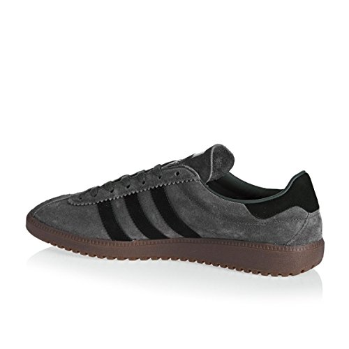 Adidas Mænd Bermuda Sneakers, Grå (gricin / Negbas / Gum5)