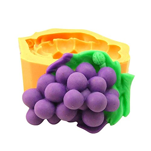 bunch-of-grapes-silicone-soap-mold