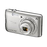Nikon COOLPIX A300 from Nikon