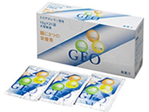 大塚製薬GFO 15g×21包×3箱 B01MYMK9PB