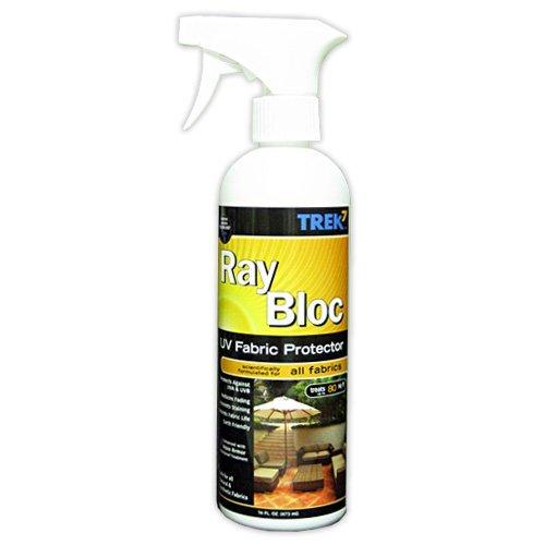 uv fabric spray - 8