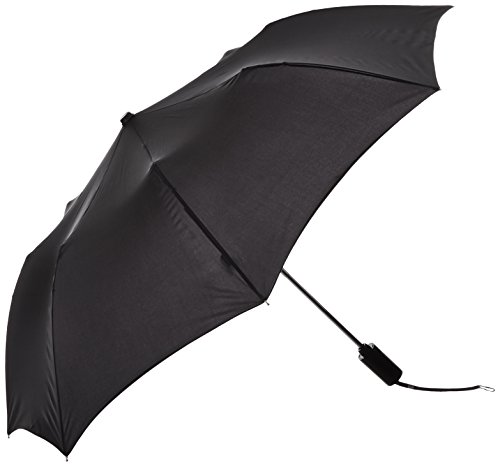 rainkist-weather-defyer-auto-open-close-black-one-size