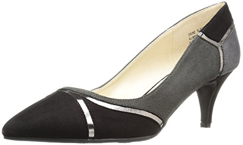 9 wide dress shoes - 3
