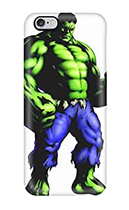 NEpoGPr6814vuSLC Case Cover For Iphone 6 Plus/ Awesome Phone Case