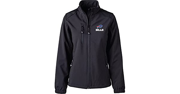 Amazon.com: Dunbrooke Apparel - Chaqueta de softshell para ...