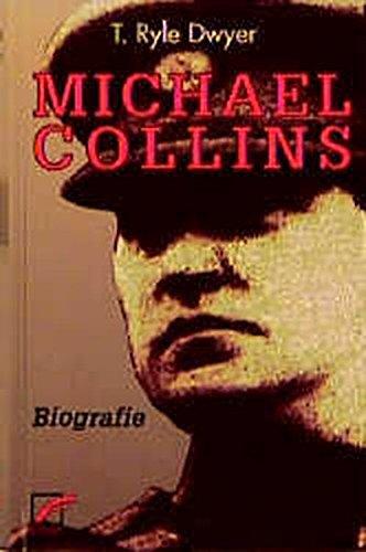 Michael Collins: Biografie
