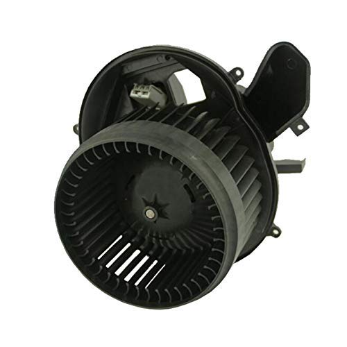 A/C AC Heater Blower Motor for Volvo S80 S60 XC70 XC90 V70 ()