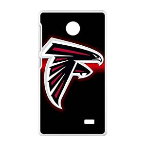 NFL durable fashion practical unique Cell Phone Case for Nokia Lumia X
