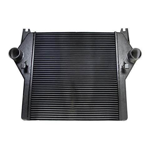 BD Diesel Performance 1042525 Cool-It Intercooler