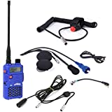 VERTEX Bolt on Coil Cord Cable VX230 VX261 Rugged Racing Radios Communications