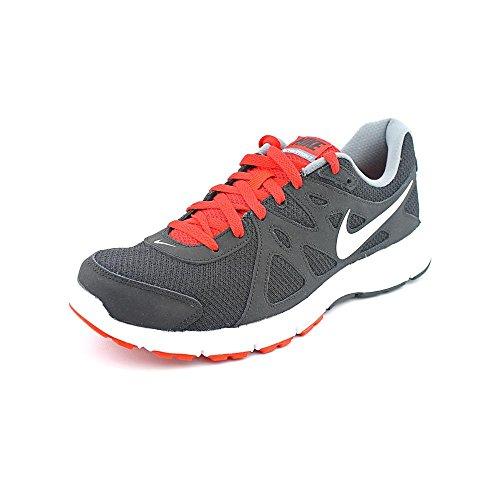 nike-revolution-2-mens-running-shoes-9