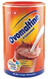 Ovomaltine XXL JAR with 2 Kilograms, Cocoa From Switzerland