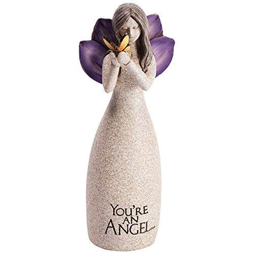 """Carson - Angel Blessings """"You"""