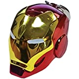 Porte-Clés Casque Iron Man - Marvel