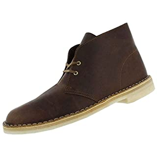Clarks Men's Originals Desert Boot Brown 11 M US (B0100GI2OY) | Amazon price tracker / tracking, Amazon price history charts, Amazon price watches, Amazon price drop alerts