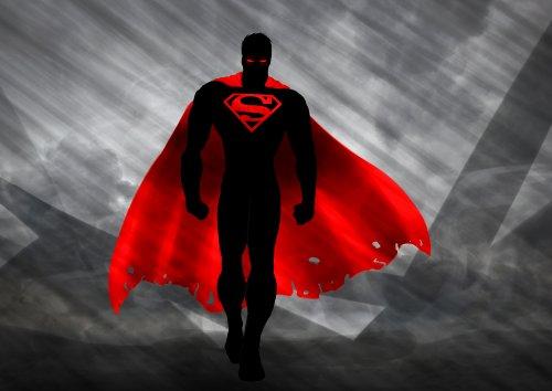 super 8 movie poster - 8
