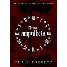 Ampulheta (1)