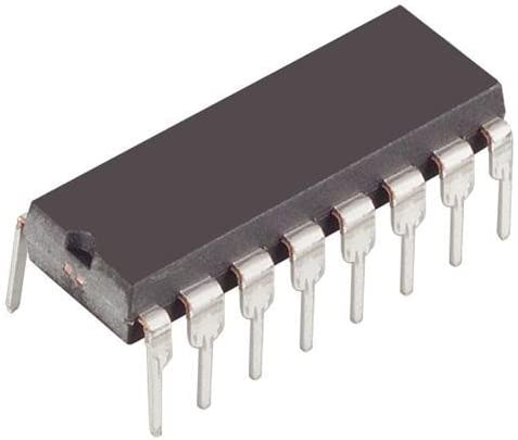 1 piece Resistor Networks /& Arrays 16pin 150ohms Isolated Low Profile